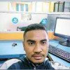 Tabran Rumonin